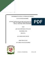 Tesis_Completa Torre autosoportada 40M UNAM.pdf