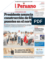 20190302.pdf