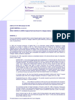 a.m. no. rtj-94-1208.pdf