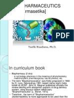 biofarmasetika-(pendahuluan).pdf