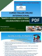 Mapeo Geomecánico - Unidad 1-A.pdf