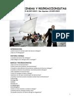 Barcas_Vikingas_y_Recreacionistas.pdf