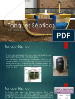 instalaciones tecnicas