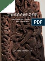 DRENGSKAPR_EL_CAMINO_DEL_GUERRERO_ESCAND (1).pdf