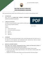 Laboratory Manual JAN 2017.docx