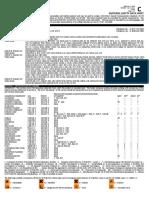 1.-Alambre tubular Flux Core Hobart-Fabco-803-MSDS.pdf