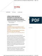 Canahua Anotacion Documento de Atribucion Electronico Rc