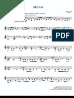 kupdf.net_dream-john-cage.pdf