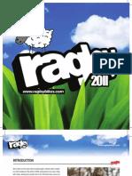 Ragley 2011 Catalogue - Final Low Res