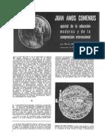 Comenio.pdf