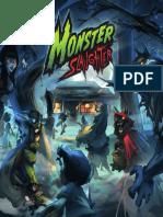 rules-monster-slaughter-en.pdf