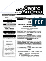 Ley General de Telecomunicaciones SIT (1)