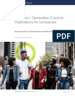 Generation-Z-and-its-implication-for-companies.pdf