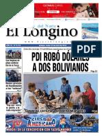 longinoiqqabril23.pdf