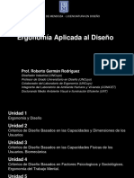 clase_ergonomia_dp_2012_mb.ppt
