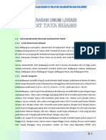 2. BAB II GAMBARAN UMUM.pdf