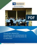 REVISTA_PROYECCIÓN- TERMINADA.pptx