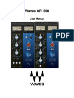 WAVES MANUAL.pdf