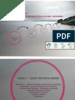 6 - Cómo Controlar Los Datos Del Modelo Para La Toma de Decisiones - P. Elgueta - Mining Solutions