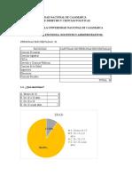 graficas de encuesta PROFESORES Y ADMINISTRATIVOS (MODIFICADO).xlsx