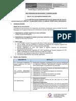 BASE - SUPERVISOR DE PLANTAS.pdf