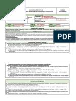 FO233 138B Secuencias Didácticas Calculo_Diferencial