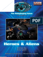 MGP3514 - Babylon 5 RPG - Heroes & Aliens, 2nd Edition.pdf