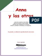 anna-y-las-otras.pdf