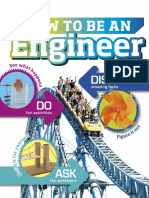 DK How to Be an Engineer.pdf