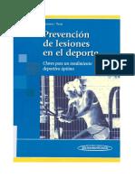 _D.Romero_Prevenci_n_de_lesiones_en_el_deporte.pdf