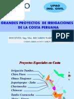 20180109160115.pdf