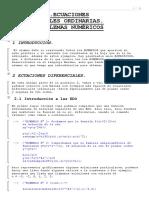 manual prac 4