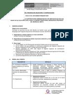 BASE DE MONITOR DE GESTION LOCAL QALI WARMA.pdf