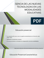 modalidades-160611130818.pdf