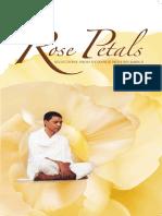 Rose Petals Vol 3