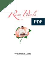 Rose Petals Vol 5