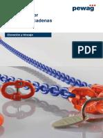 CATALOGO-PEWAG.pdf
