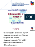 3-RedesIP_mod.pdf