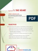 3.-CVS-1-THE-HEART