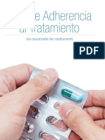 farmaindustria-plan-de-adherencia.pdf