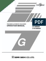 cy-600-800gii.pdf