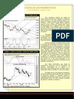 Caprichos Pronosticos.pdf