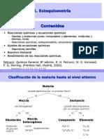 Quimica General e Inorganica 10-Estequimoetria