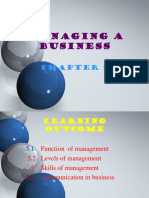 Chapter 5_managing a Business