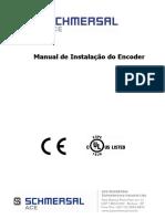 Manual de Instalacao Do Encoder v1