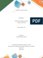Informe Final Planeación Estrategica Dianasepulveda
