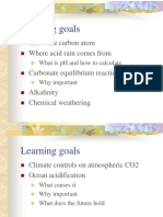 carbonate_system.ppt