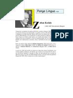 Z. Kodaly - Pange lingua (TCS).PDF
