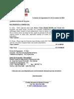 Proposta_BM 100 4x4-1