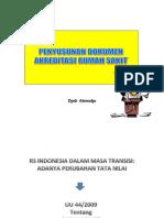 Penyusunan Dokumen Akreditasi.pdf